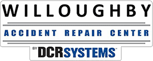 Willoughby Accident Repair Logo